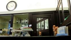 Ruthven's Cafe Newton - Dean Gallery