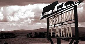 Peelham Pork