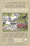 Wild Harvest of Scotland: Book Review