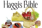 MacSween Haggis Bible: recipes that go beyond neeps and tatties