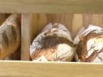 Bread: Croatia style