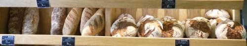 Kruscic Bread