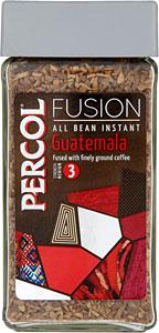 Percol Fusion Guatemala