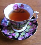 Revive your tastebuds with Dragonfly Tea