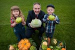Scotland's Year of Food & Drink Arrives