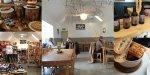 A Borders Adventure: Micro pub and good food