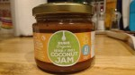 Healthy, Versatile and Delicious: Buko Organic Coconut Jam