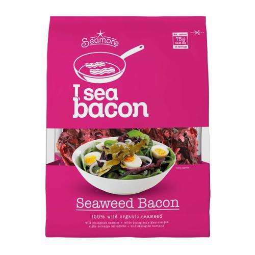Seamore's I Sea Bacon