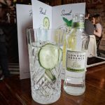 Spritz of Summer @ Southpour – Caroline reports