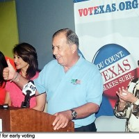 Edinburg CISD recovers almost $11.3 million in back taxes, interest and penalties from past two fiscal years