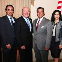 Almost $100 million in key funding secured for UT-RGV medical school and RAHC, DPS training facility, Edinburg airport hangar, and STC law enforcement center in final state budget, says Rep. Canales