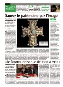 20160924_l-avenir-local-le-courrier-de-l-escaut_p-4