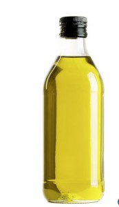 cheap olive oil