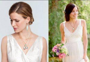 neckline-and-accessories