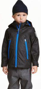 agori-jacket-hm-2-10