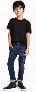 hm-jeans-2-10
