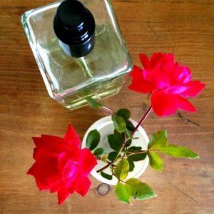 sweet-oranges-and-rose-perfume