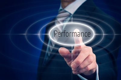 Performance Management Unveiled
