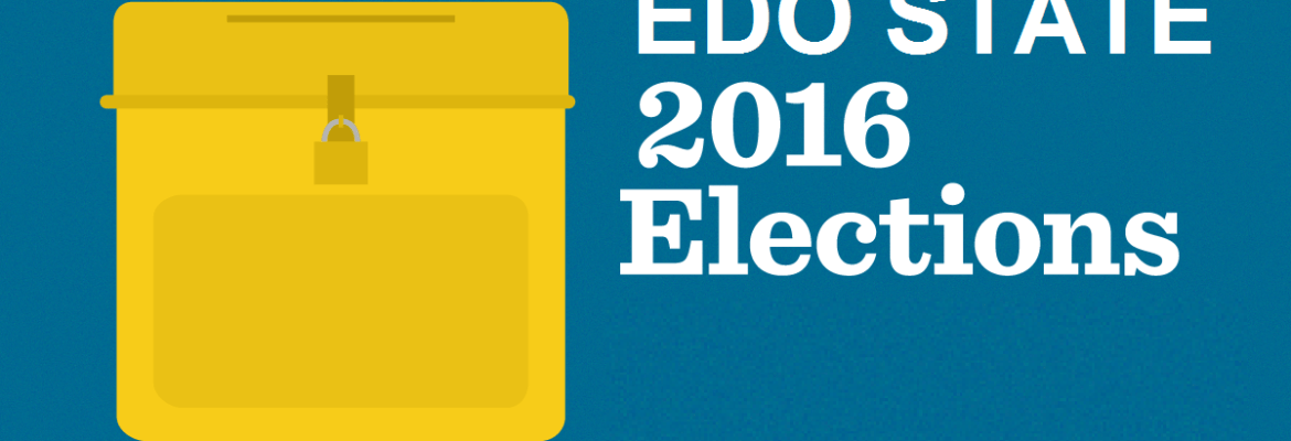 banner_2016-general-elections_160127_featured-09