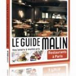 1 an déjà, 4ème Guide Malin à Gagner!