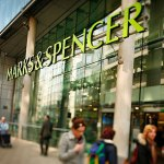 Le Come Back de Marks & Spencer?