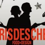 Les Kooples improbables du Paris des Chefs 2012