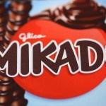 Mikado King, la Grosse Faiblesse qui nous Perdra