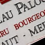 Découvrez Les Crus Bourgeois 2010