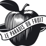 Le Paradis du Fruit en mode Detox