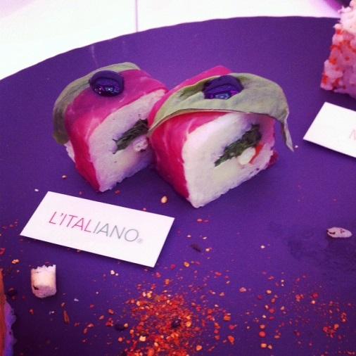 maki italiano planet sushi nouvelle carte 2014 (2)