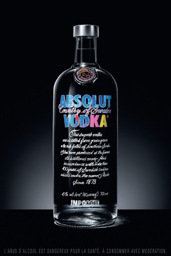 vodka-absolut-andy-warhol