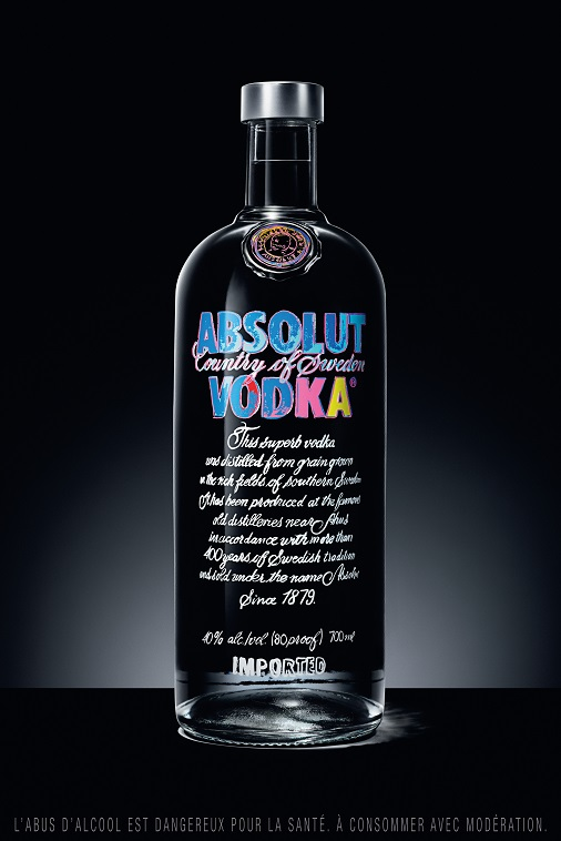 vodka-absolut-andy-warhol