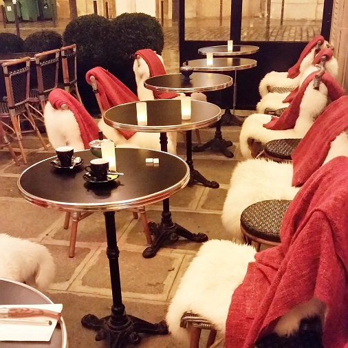 terrasse best of restaurant bistrot valois paris test