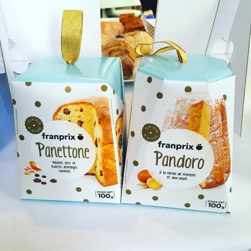 panettone-pandoro-franprix-noel