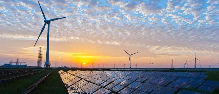 renewables-are-not-enough