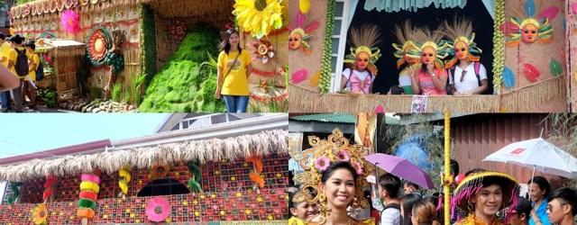 Pahiyas Festival 2016