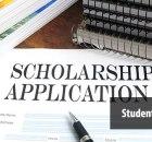 engineering scholarship