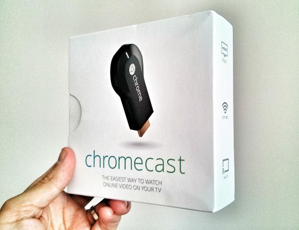 Chromecast_0001