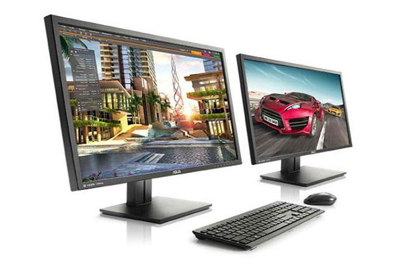 Asus-4k-monitors_blgpst