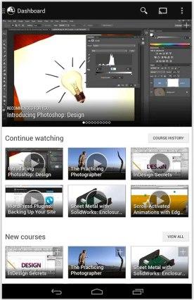 lynda.com---Android-Apps-on-Google-Play-3_blgpst
