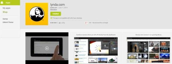 lynda.com---Android-Apps-on-Google-Play-4_blgpst