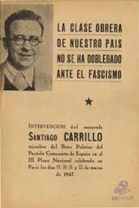 CARRILLO 33