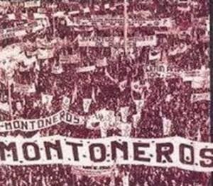 FIRMENICH 02-MONTONEEROS