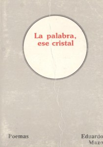 LA PALABRA.-NUEVO