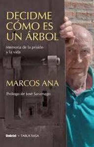MARCOS ANA 1 (2)
