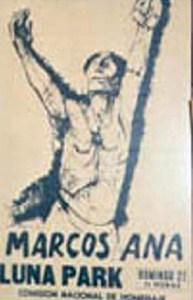 MARCOS ANAKL LUNA PARK 02 copia