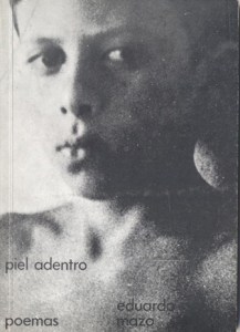 PIEL ADENTRO-NUEVO