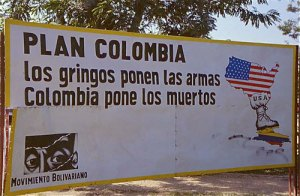 PLAN COLOMBIA1