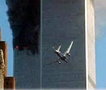 avion torres