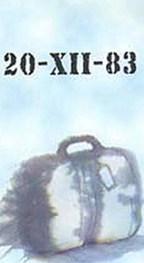 Copia de 20-XII-85 emerg 202